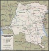 Congodemocraticrepublicmap