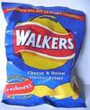 Walkers_original