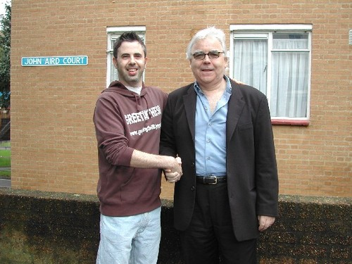 Bill_kenwright